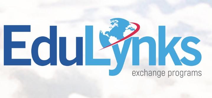 Conoce a nuestro expositor: EduLynks