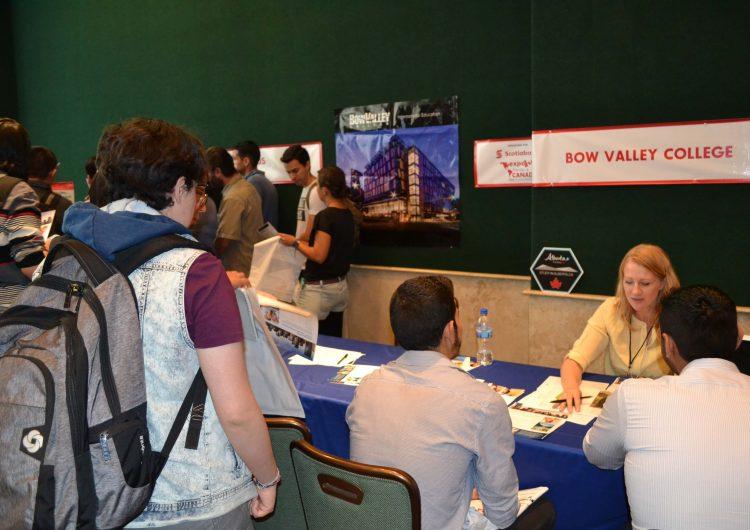 La Expo Vente a Canadá llega a Puebla el 12 de marzo ¡Regístrate GRATIS aquí!