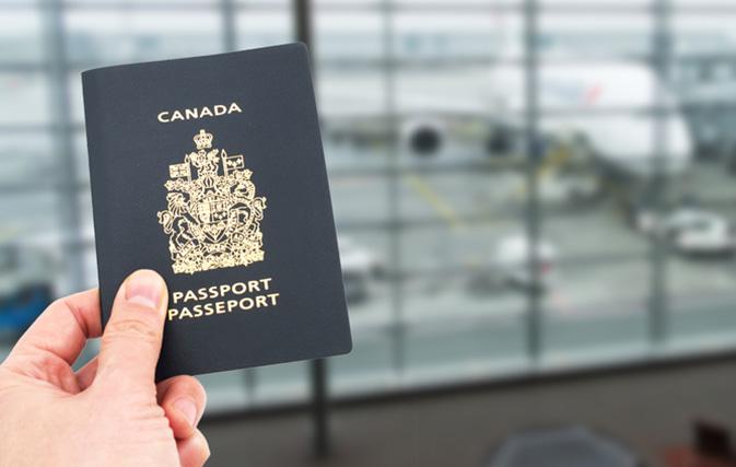 ¿Deseas ser exitoso en el mercado laboral canadiense? descubre las herramientas en estos cursos