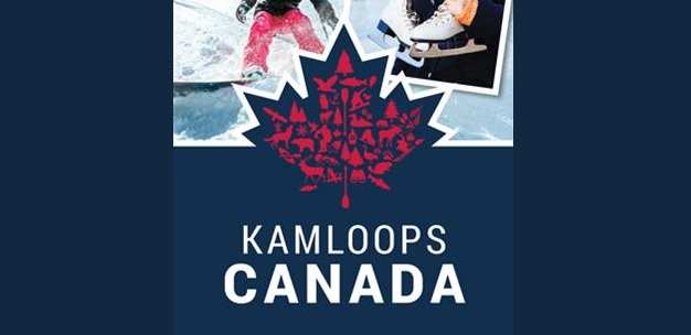 Conoce a nuestro expositor: District 73 kamloops