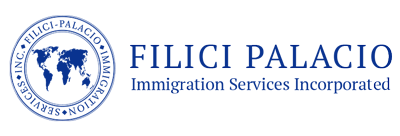 cropped-filici-Palacio-logo-small