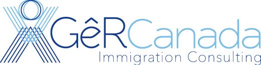 logo-gercanada_forword