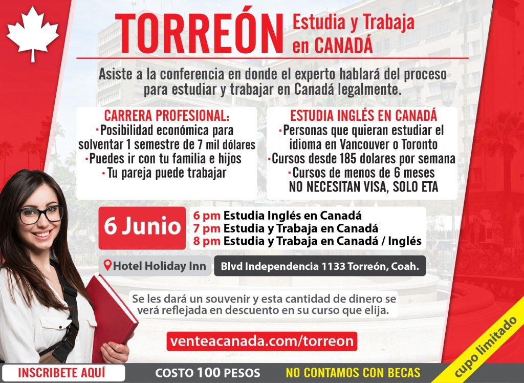 torreonfecha-03